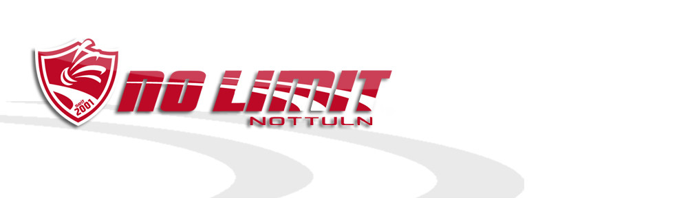 No Limit Nottuln e.V.